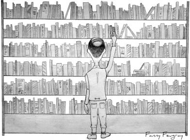 04 - La bibliothèque idéale (ou à peu près) allégé.jpg