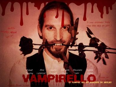 vampirello
