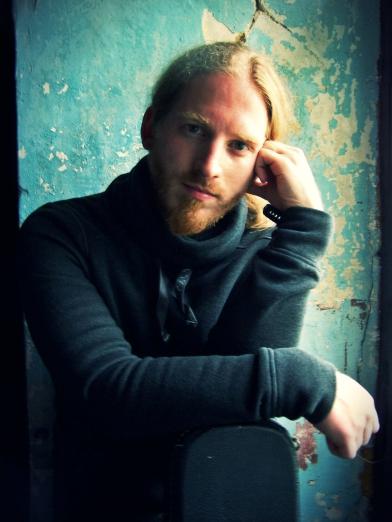 Mickael Feugray, prix vega, prix don quichotte, 2015, kaël, auteur, compositeur, interprète, Le havre.