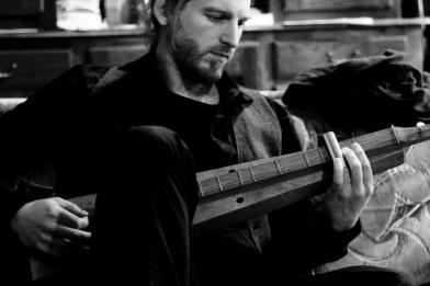 mickael feugray, mickaël feugray, le havre, épouville, chanteur, guitariste, rock havrais, rock français.