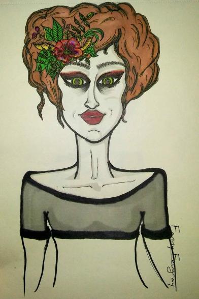 Dame à fleurs (allégé).jpg