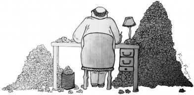 06 - Les cocottes en papier (du scribouillard fou) allégé.jpg