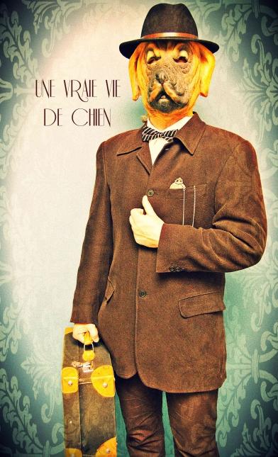 Monsieur Hyacinthe (une vraie vie de chien (léger)).jpg