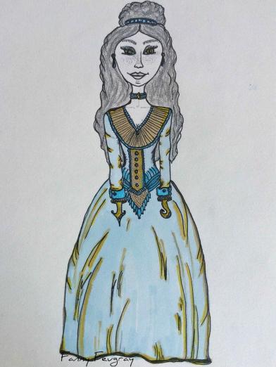 Princesse à la robe bleue (allégé).jpg