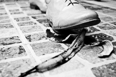 Aline - Chaussure 1 (léger).jpg