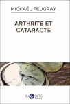 Arthrite et cataracte - couverture (allégée) entourée.jpg