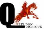 Prix Don Quichotte.jpg