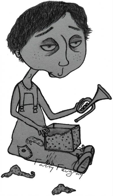 08 - La trompette aphone (d'Octave Dulcimer) allégé.jpg