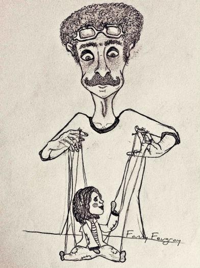 L'homme à la marionnette (allégé).jpg