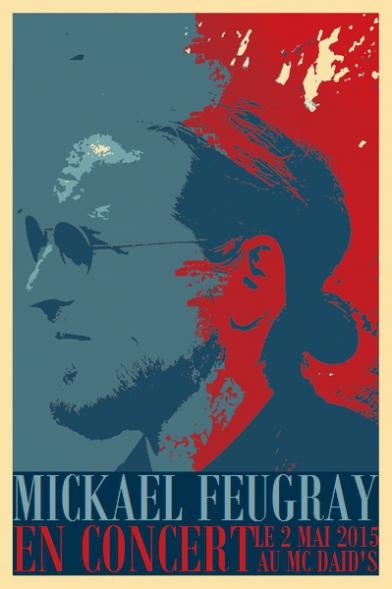 Mickael Feugray - Affiche de concert 1.jpg