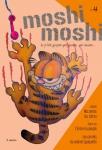 Moshi Moshi.jpg
