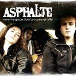 Asphalte - 2010 - EP 5 titres.jpg