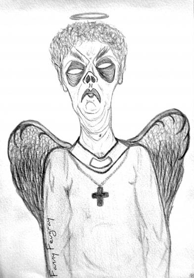 Tous des anges (allégé).jpg