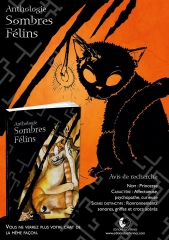 Mickael Feugray, prix masterton, éditions luciférines, barbara cordier, littérature fantastique, chatterton blues.