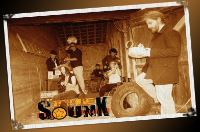 The Sounk - Photo de groupe.jpg