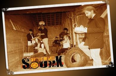 The Sounk - Photo de groupe.jpg
