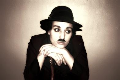 Fanny Chaplin (allégé).jpg